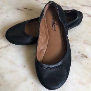 LUCKY Emma Ballet Flats